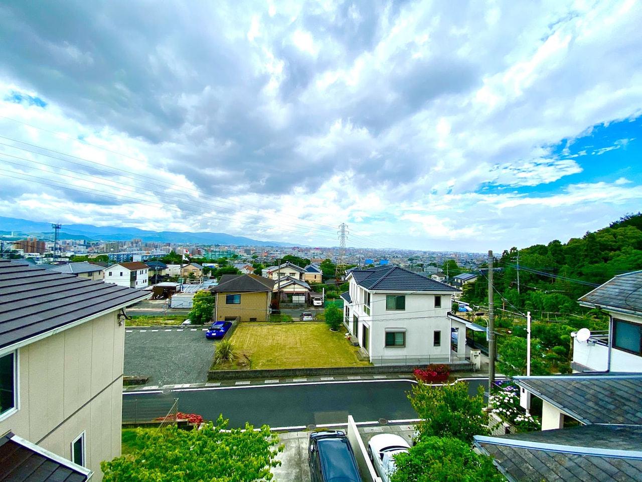 福岡で戸建てに住むなら分譲地がオススメ