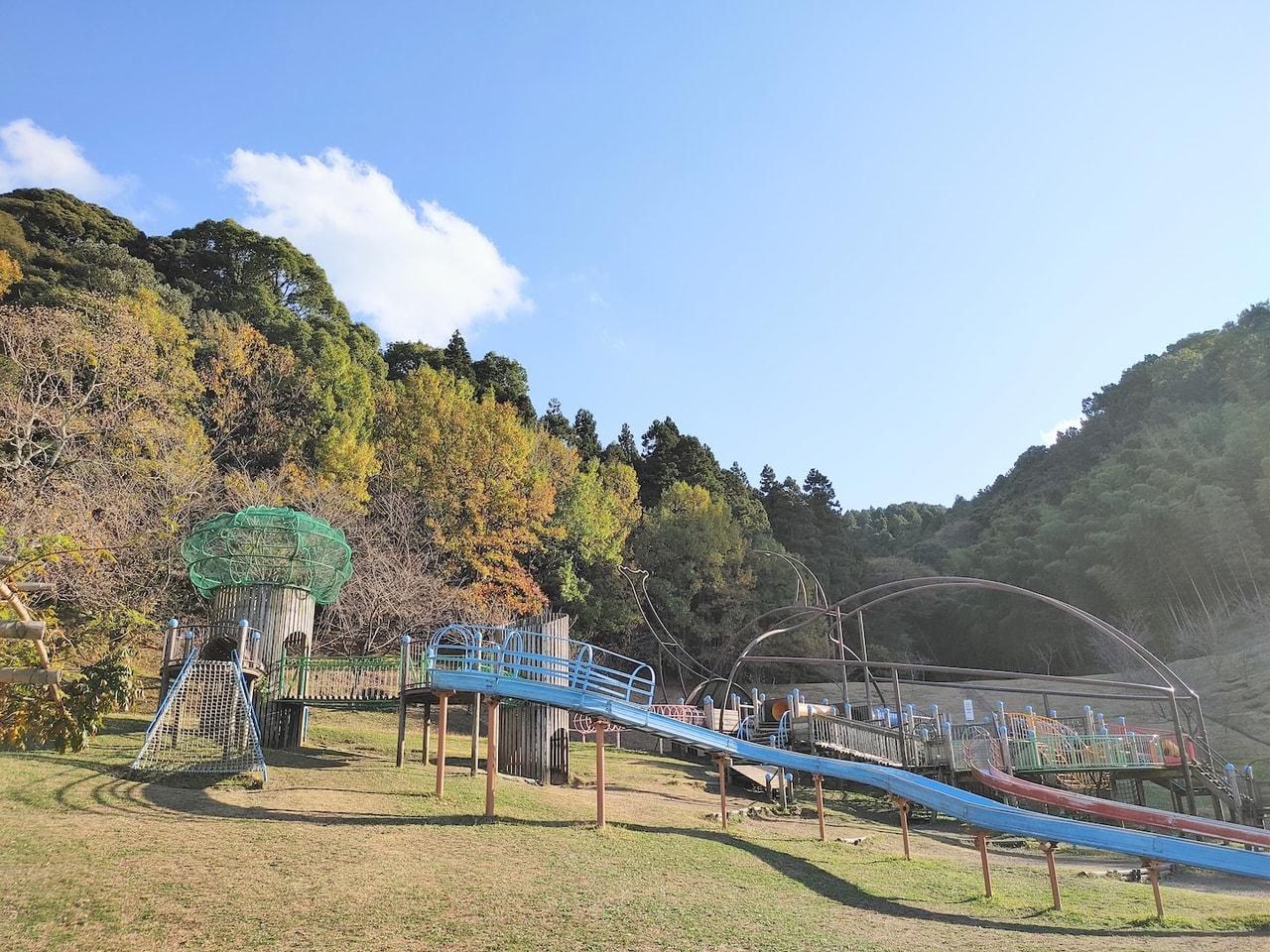 """FLEXタウン篠栗駅、その""""土地""""の魅力とは?"""